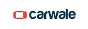 carwale