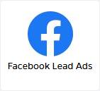 facebbok lead ads