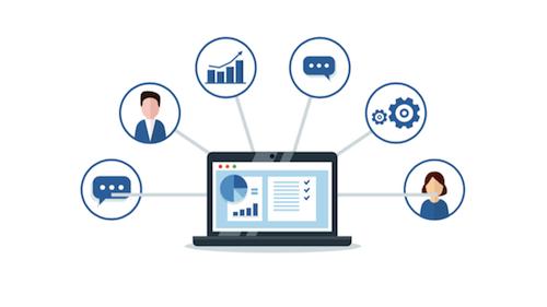 sales-management-software