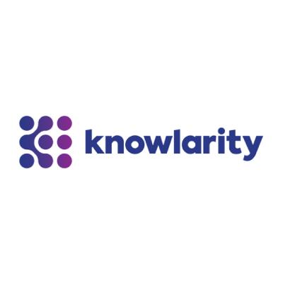 knowlarity-integration
