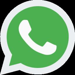Whatsapp automations