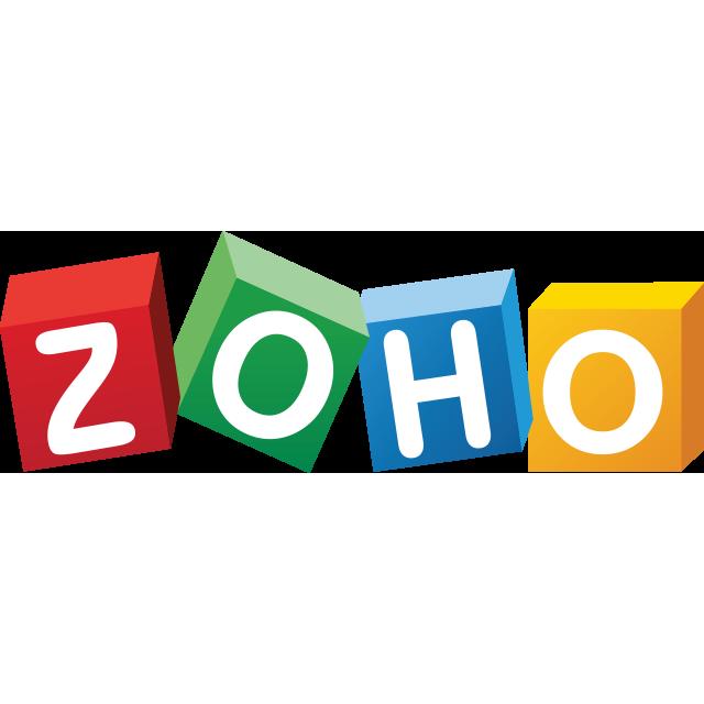 Zoho Integration