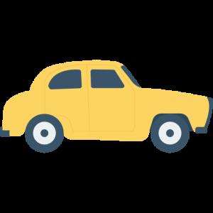 Automobile Sales & Leads Automation Software