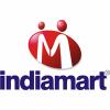 india mart logo